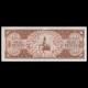 Philippines, P-136e, 10 pesos, 1969
