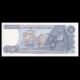 Grèce, P-199, 50 drachmai, 1978