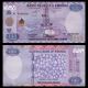 Rwanda, P-40a, 2000 francs, 2014