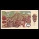 Tchécoslovaquie, P-94, 10 korun, 1986