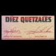 Guatemala, P-123e, 10 quetzales, 2015