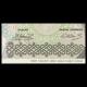 Turkey, P-192b, 10 lira, L.1970