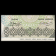 Turquie, P-192b, 10 lira, L.1970