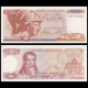 Greece , P-200b, 100 drachmai, 1978