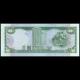 Trinidad & Tobago, P-47c, 5 dollar, 2006
