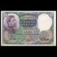 Spain, P-82, 20 pesetas, 1931, TB / Fine