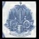 Haiti, P-266f, 25 gourdes, 2015