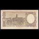 Argentina, P-275a, 5 pesos, 1960, TTB / VeryFine