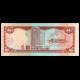 Trinidad & Tobago, P-41, 1 dollar, 2002