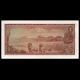 South-Africa, P-106b, 1 rand, 1966