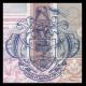 Seychelles, P-37b, 25 rupees, 2008