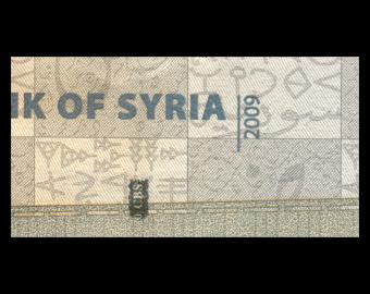 S, P-112, 50 pounds, 2009