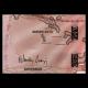 Bahamas, p72A, 5 dollars, 2013