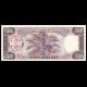 Liberia, P-29g, 50 dollars, 2011