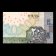 Egypt, P-065g, 20 pounds, 2016