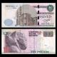 Egypt, P-073g, 10 pounds, 2016