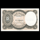 Egypt, P-185, 5 piastres, 1997-98
