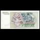 Yougoslavie, P-117, 50 000 dinara, 1992