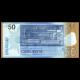 Uruguay, P-new, 50 pesos, 2017