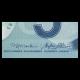 Canada, P-106b, 5 dollars, 2013, polymère