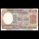 Inde, P-079h, 2 roupies, 1975-96
