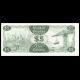 Guyana, P-22g, 5 dollars, 1992