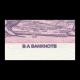 Singapour, P-37, 2 dollars, 1998