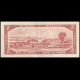 Canada, P-076d, 2 dollars, 1954