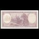 Chili, P-136, 1 escudo, 1964