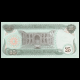Irak, P-74b, 25 dinars, 1990