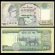 Nepal, P-57, 100 roupies, 2006