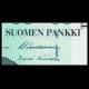 Finland, P-123(11), 20 markkaa, 1993