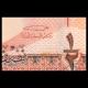 Bahrain , P-25a, 1/2 dinar, L.2006