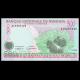 Rwanda, P-26a, 500 francs, 1998