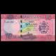Solomon Islands, P-new, 10 dollars, 2017