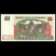 Zimbabwe, P-08, 50 dollars, 1994