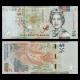 Bahamas, p-new, 0.5 dollar, 2019
