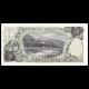 Argentina, P-301a1, 50 pesos, 1976-78