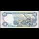 Jamaica, P-71e, 10 dollars, 1994