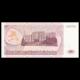 Transnistria, P-21, 200 roubles, 1993