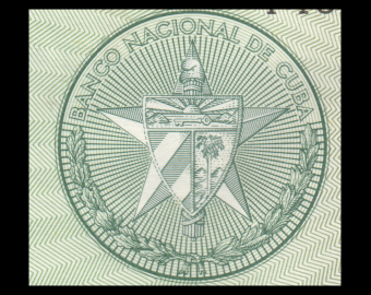 C, P-FX08, 10 pesos, 1985, Presque Neuf / A-UNC