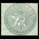 C, p-FX09, 20 pesos, 1985