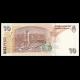 Argentina, P-354b, 10 pesos, 2003