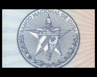 C, P-FX23, 20 pesos