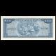 Cambodia, P-13b, 100 riels, 1972