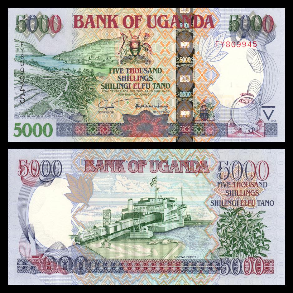 2000 Kyrgyzstan Kirgistan 10 som 2015 Horse game Silver  Box mint