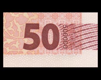 I, P-new, 500 000 rials, 2019