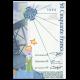 France, P-157b, 50 francs, Saint Éxupéry, 1993, Neuf