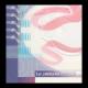 HongKong, P-401c, 10 dollars, 2012, polymere