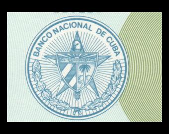 C, P-FX13a, 5 pesos